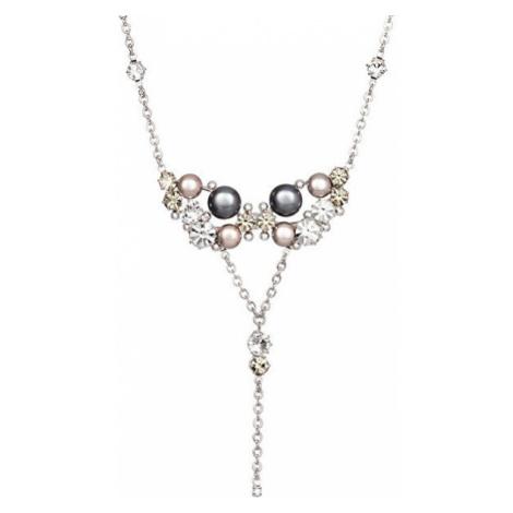 Preciosa Luxusní náhrdelník Antoinette 19