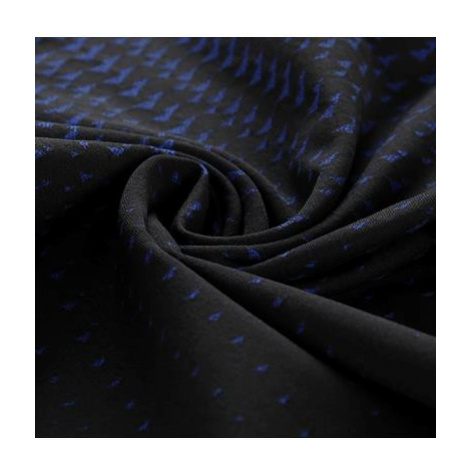 Dětské prádlo Alpine Pro KRIOSO 3 - modrá