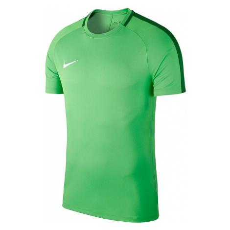 Pánské sportovní tričko Nike