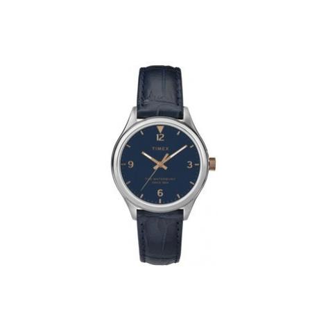 Dámské hodinky Timex TW2R69700
