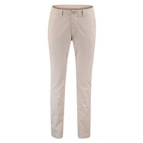 O'Neill LM FRIDAY NIGHT CHINO PANTS béžová - Pánské kalhoty