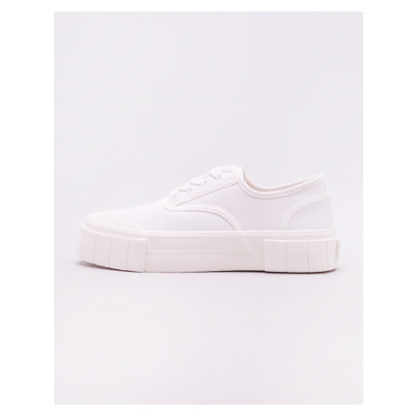 Good News Bagger 2 Low Off White