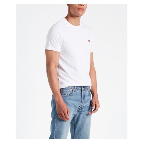 Levi´s pánské tričko 56605-0000