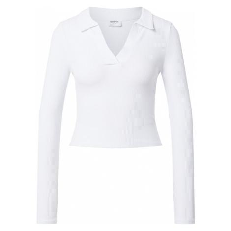 Cotton On Tričko 'ZOE' bílá