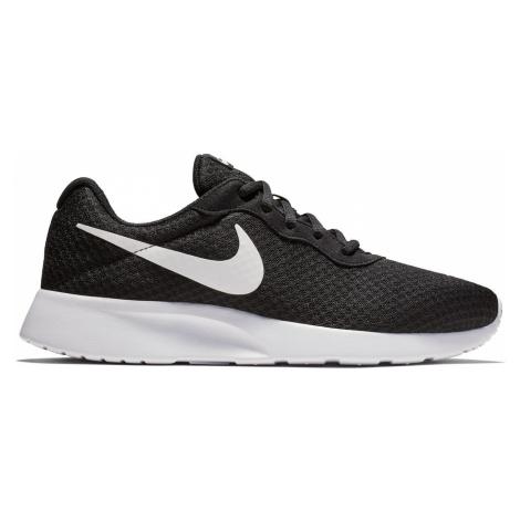boty Nike Tanjun dámské