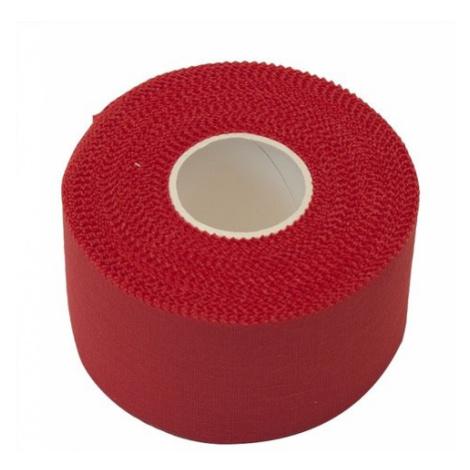Yate Sportovní tejpovací páska 3,8cm x 13,7m, červená