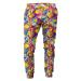 Mr. GUGU & Miss GO Unisex's Sweatpants SWPN-PC1826