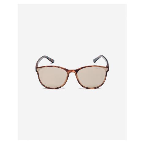 Sammi Sluneční brýle Pepe Jeans