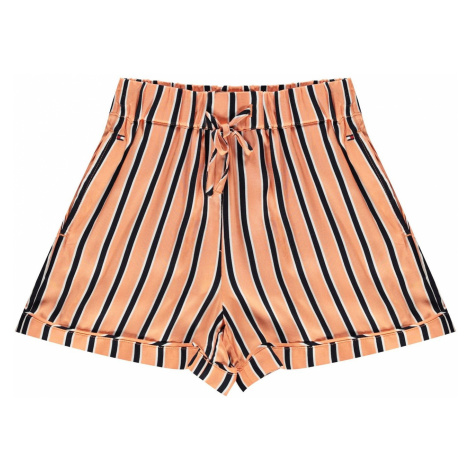 Tommy Hilfiger Tommy Resort Shorts
