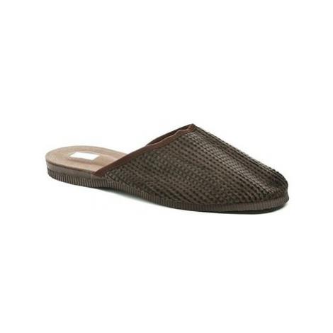 Pegres 1009 pánské pantofle Other