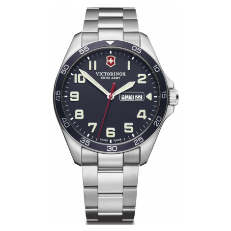 Victorinox FieldForce 241851