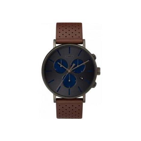 Pánské hodinky Timex TW2R80000