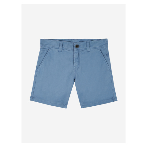 Kraťasy O'Neill Lb Friday Night Chino Shorts Modrá