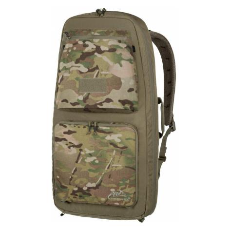 Batoh SBR Carrying Helikon-Tex® – Multicam® / Adaptive Green
