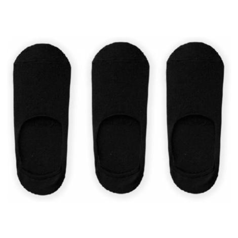 Pánské ponožky John Frank JF3NS01 - 3PACK