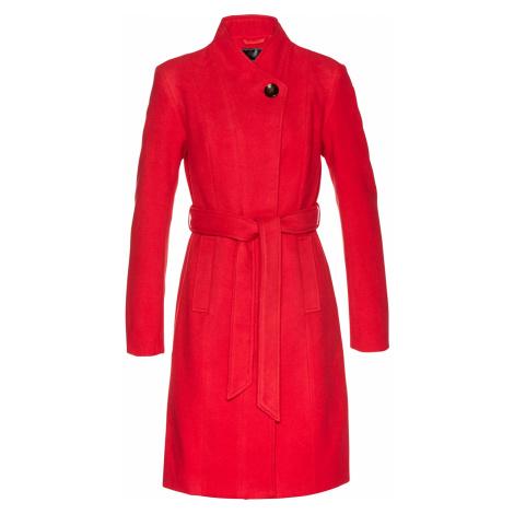 Blejzrový kabát Bonprix