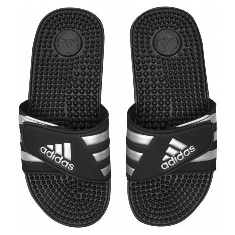 adidas Adissage dámské Sliders