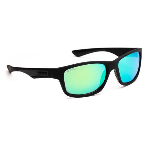 Sluneční brýle Bliz Polarized B Hudson