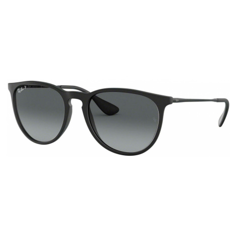 Ray-Ban Erika RB4171 622/T3 Polarized
