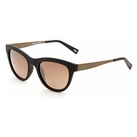 Mario Rossi sluneční brýle MS01-340-18P