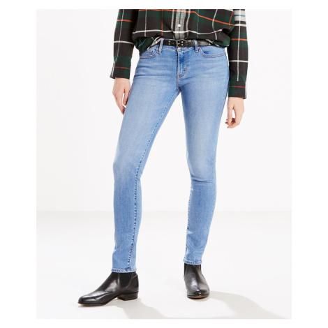 Levi´s dámské džíny Skinny 18881-0252