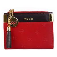 Peněženka Vuch