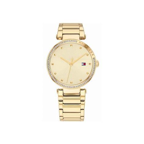 Dámské hodinky Tommy Hilfiger 1782235