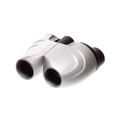 Dontop Optics 10x25