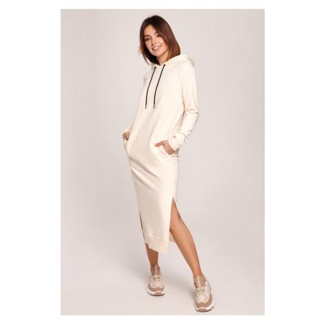 Women's dress BeWear B197