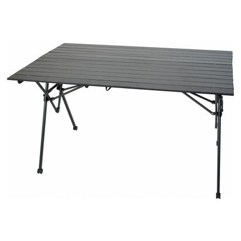 Husky Molar stolek stříbrný