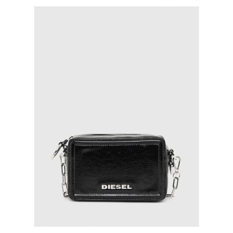 Crossbody Diesel Rosa' Pchain Cross Bodybag