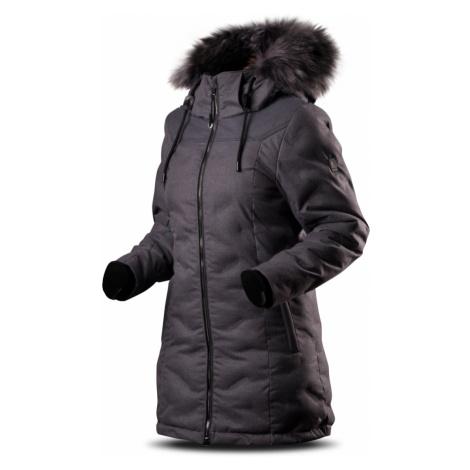 Dámský kabát Trimm Juliet