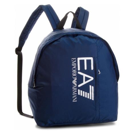 EA7 Emporio Armani 275667 CC733 02836