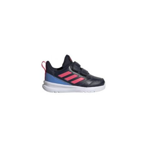 AltaRun CF I Adidas