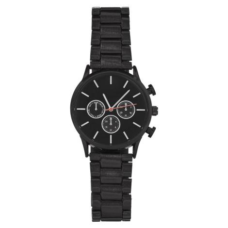 Pánské hodinky Top Secret Stylish
