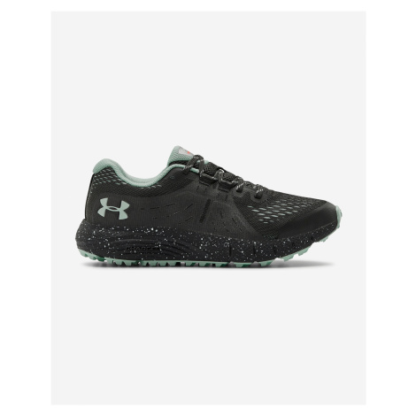 Charged Bandit Trail Tenisky Under Armour