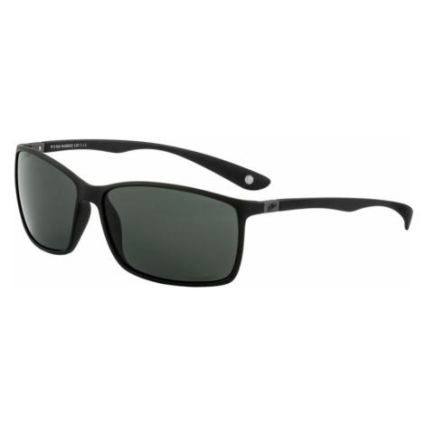 RELAX RAMREE Sluneční brýle R1136A bílá L