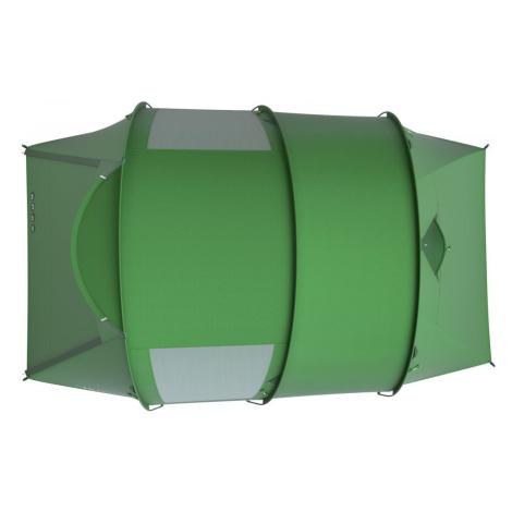 Husky Baul 4 green