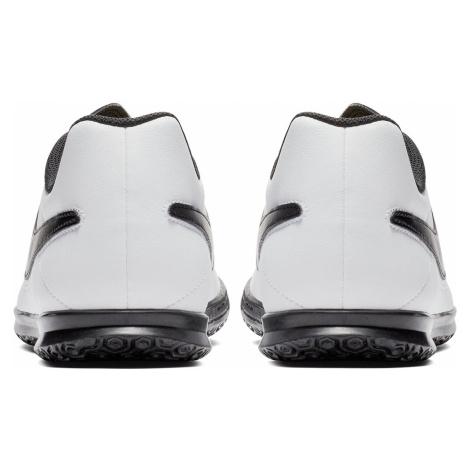 Men's indoor trainers Nike Majestry