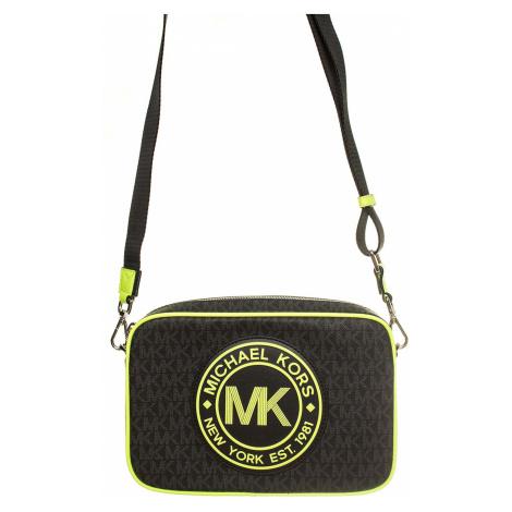 Michael Kors dámská kabelka