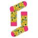 Dárková krabička Happy Socks x Steve Aoki, unisex