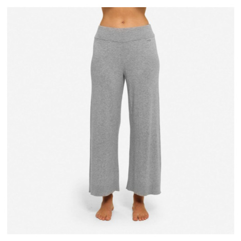Dámské pyžamové kalhoty QS6276E-020 - Calvin Klein