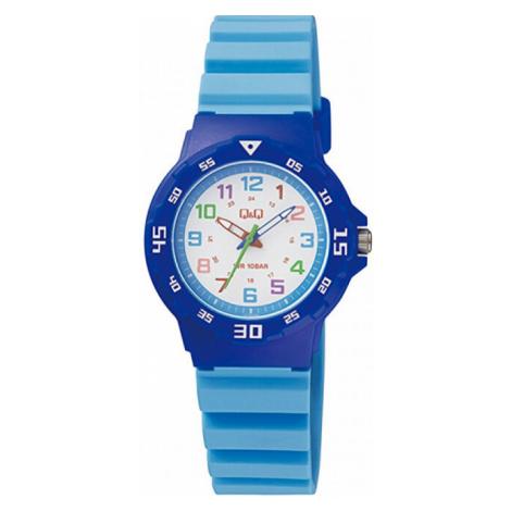 Q&Q Dětské hodinky VR19J009