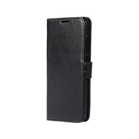 Epico Flip pro Xiaomi Mi 8 - černé