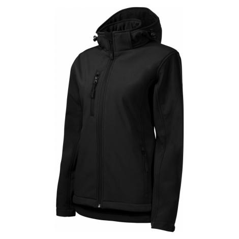 Malfini Performance Dámská softshell bunda 52101 černá