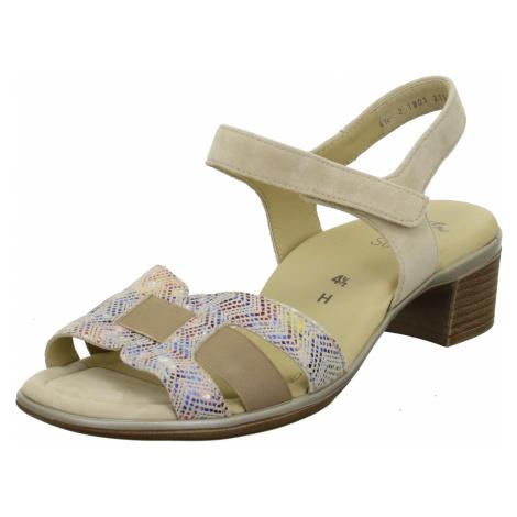Dámská obuv Ara 12-35782-05 H
