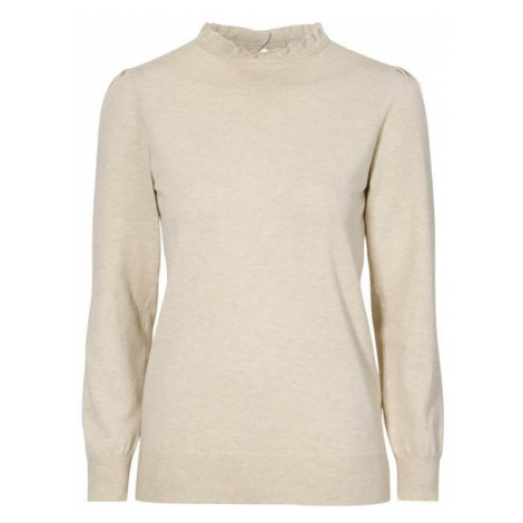 Jemně pletený svetr Dollie Cellbes