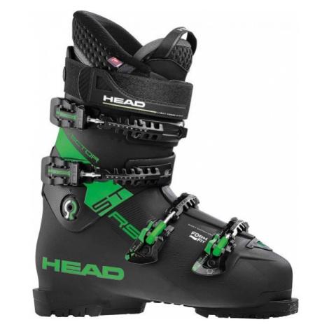 Head VECTOR RS ST - Lyžařská obuv