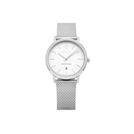 Pánské hodinky Gant G122004