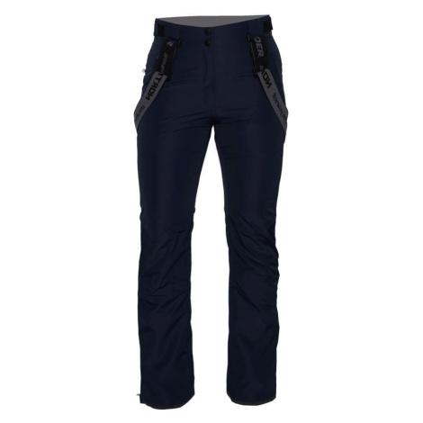 Dámské kalhoty Northfinder Qwerysa